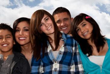 Ohio Hispanic Americans