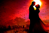 Sufre más una mujer por rompimiento sentimental, dice experto