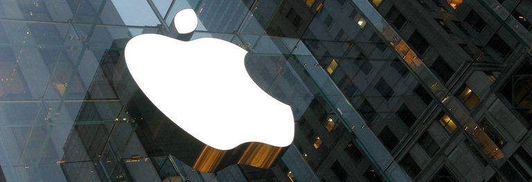 apple-logo-hor-020611