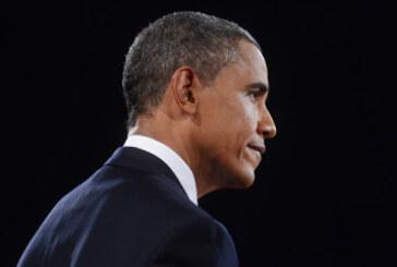 Propone Obama residencia a indocumentados en 8 años