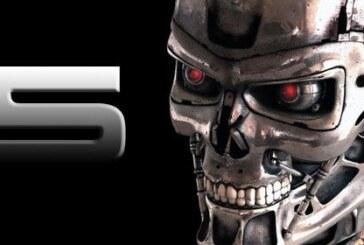 Arnold Schwarzenegger confirma que estará en 'Terminator 5'