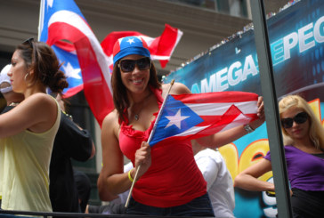New Poll Shows Puerto Ricans Want Statehood