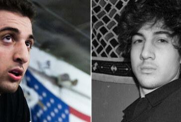 Las incógnitas por resolver del atentado de Boston: ¿actuaron solos los Tsarnaev?