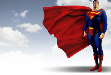 Mayor Frank G. Jackson to Declare April 18th Superman Day in the City of Cleveland
