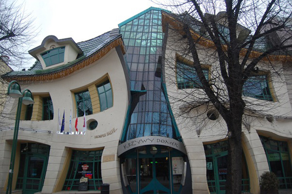 The_oddest_buildings_of_the_world_19