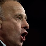 LULAC Condemns Congressman Steve King for Bigoted Remarks Regarding DREAMers