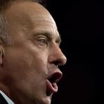 LULAC Condemns Congressman Steve King for Bigoted Remarks Regarding DREAMers