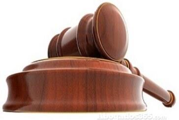 Conozca los diferentes tipos de abogados