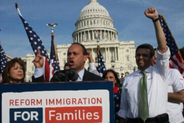 Congresista Luis V. Gutiérrez visitara Cleveland