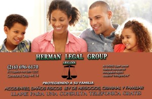 Grupo Legal de Abogados