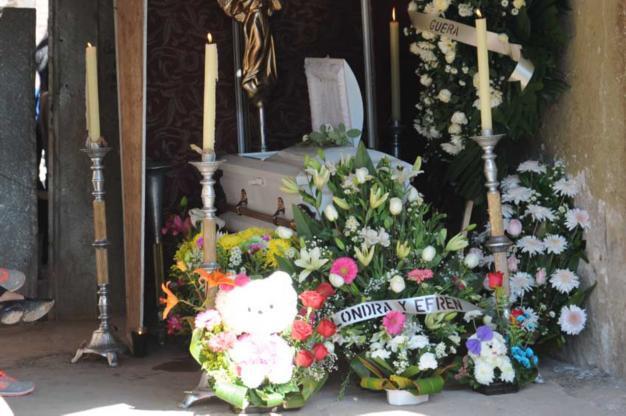 Pecado mortal: Ellos mataron a sus hijos Conoce los diez casos de ...