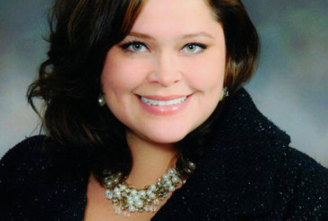 Latina se lanza para el puesto de Representante Estatal de Ohio para el Distrito 13