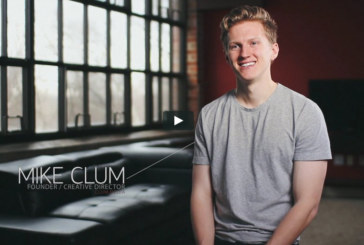 CLUM MEDIA: A young Marketing Agency Promoting Local Growth