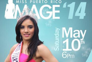 Una Nueva Reina para Julia de Burgos Cultural Arts. Center y la comunidad Puertorriqueña
