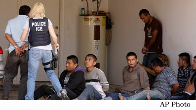 handcuffed_-illegals
