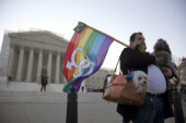 DOMA Unconstitutional Immigration Impact