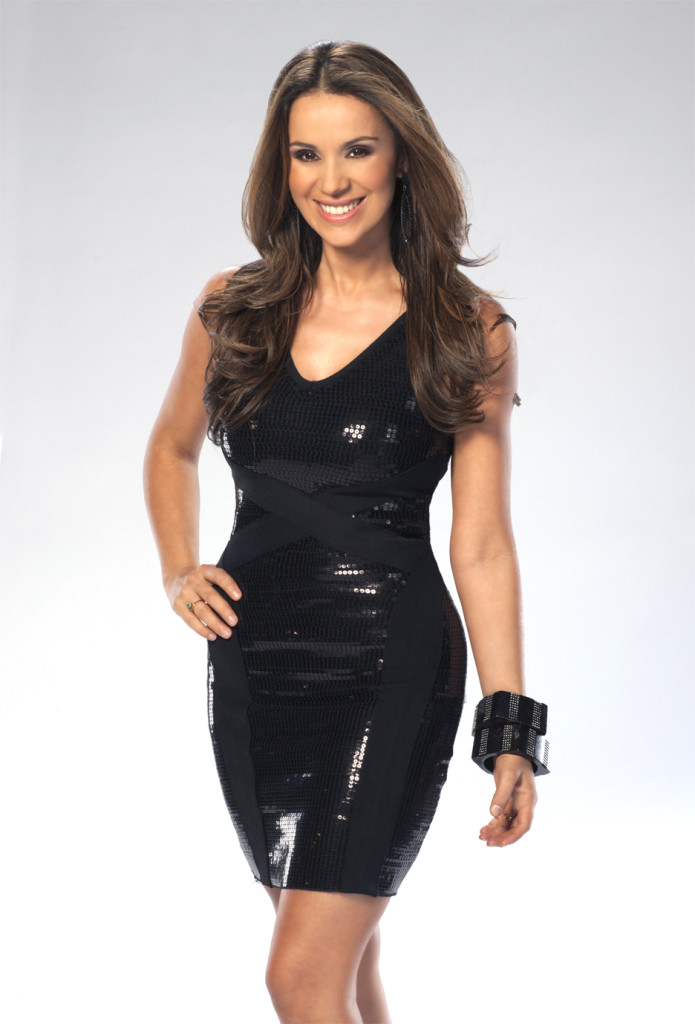 Catherine Siachoque_001
