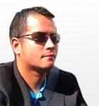 Hernan Galvez 01