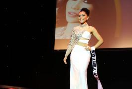 Ohio Cuenta con Nueva Reina Miss Ohio Latina.