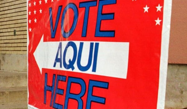 Hispanic Roundtable to Host Non-Partisan Candidates and Issues Forum
