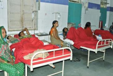 Arrestan a cirujano por la muerte de mas de 80 mujeres en la India