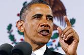 Obama Anunciará Alivio Migratorio