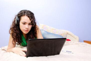 """La inscripción para el empleo juvenil de """"Youth Opportunities Unlimited"""" del programa de verano está abierta"""