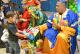Fiesta de Reyes celebrated in Cleveland