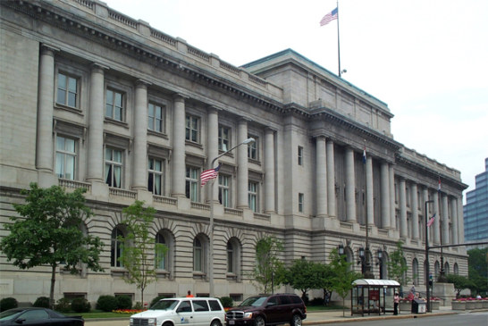 National League of Cities Selects Cleveland to Participate in Pilot Health Program