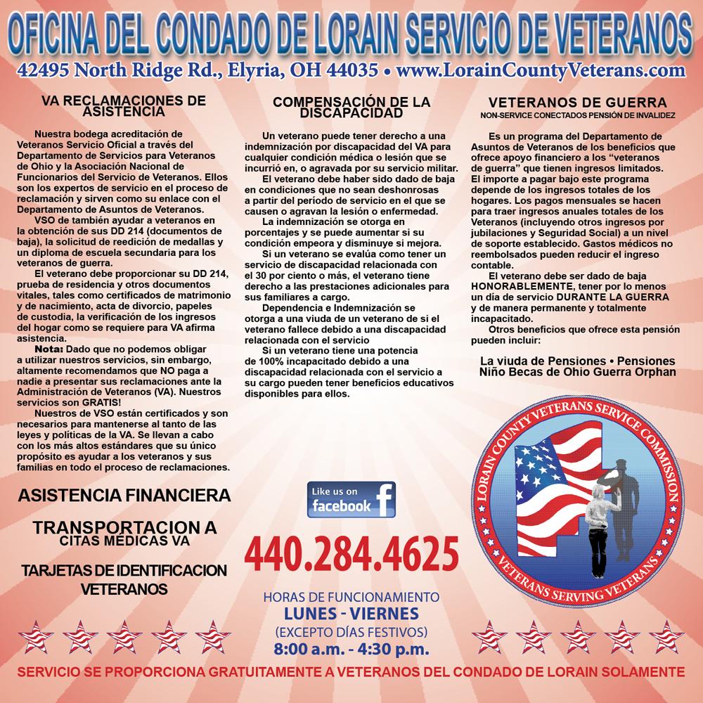 VETERANS MAR AD 2015 SPANISH_vocero