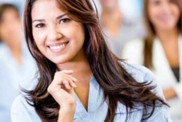 Kent State facilitando el Camino al exito a estudiantes latinos a través de S.A.L.S.A