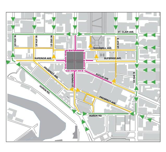 pubsqmap_handout_map_637x584