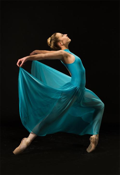 Ballet_Flyer-XFeb