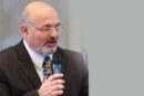El orador Hector Teme dara un seminario en nuestra ciudad