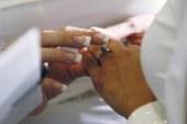 El evangelio civil II: la unión gay