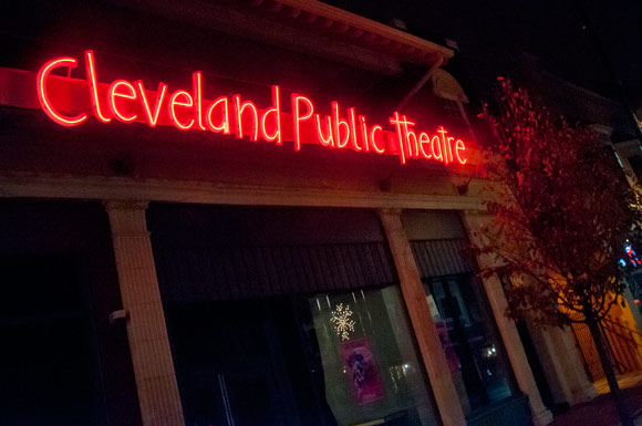 cleveland_public_theater-258