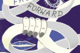 "El Teatro Publico de Cleveland te invita a ver  ""Johanna: Facing Foward"" , una obra teatral bilingue."