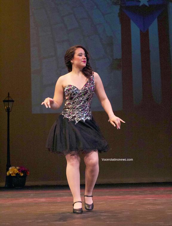 Carolina Talento