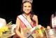 Sinopsis del certamen de Miss Ohio Latina 2016