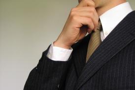 Asians, Hispanics driving U.S. economy forward, according to UGA study