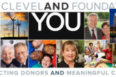 Cleveland Foundation announces $8.9 million in September grants