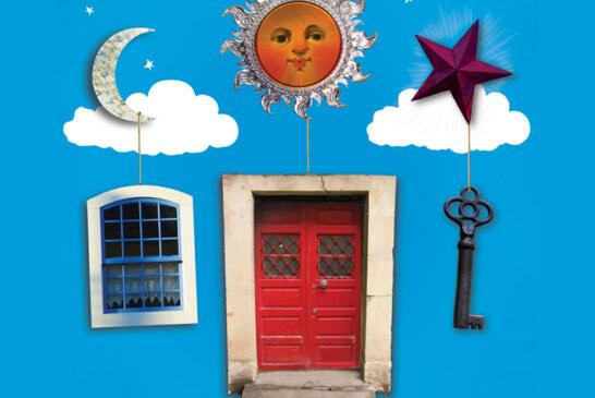 CPT and Teatro Publico de Cleveland present: ¿DÓNDE ESTÁ MY HOME? (WHERE IS MI HOGAR)