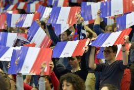 Terror en Francia: lágrimas de hipocresía
