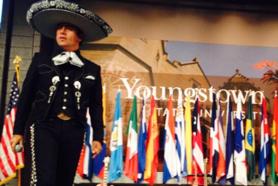 La Voz Ranchera: Miguel Angel