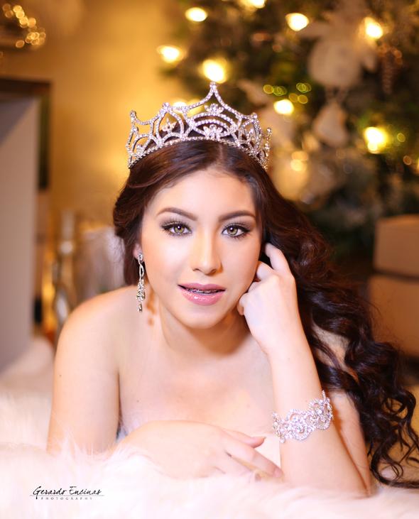 Miss Teen Ohio latina 2web