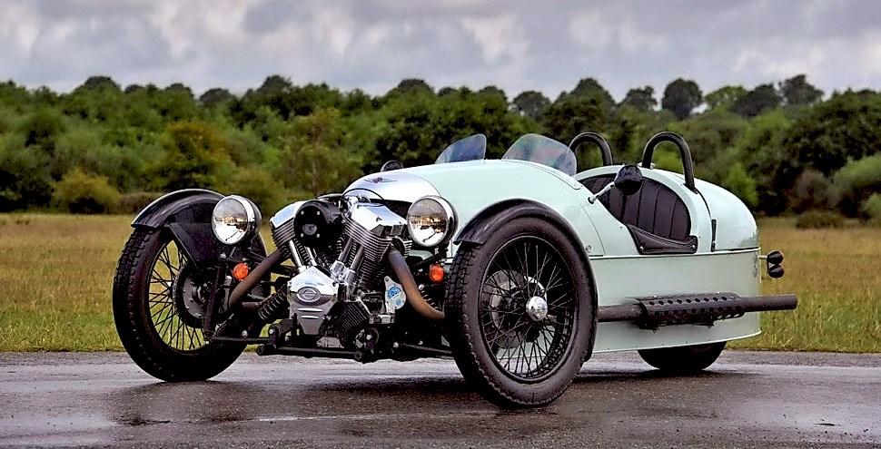 Kogan S Classic Cars