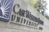 CWRU wins prestigious national award for campus internationalization