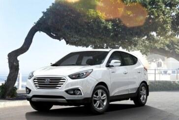 Vehículo eléctrico, de hidrógeno o gasolina, cual le conviene ?