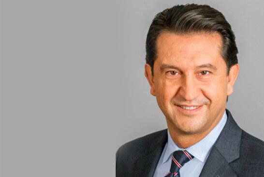 Reportaje exclusivo a José Muñoz, el máximo ejecutivo Hispano en el sector automotriz de los Estados Unidos