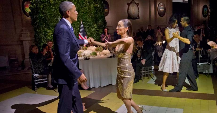 Obama_Aregentina1